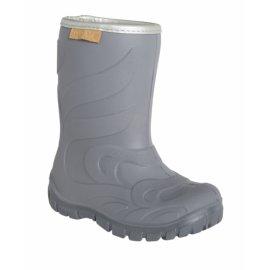 63f8f96ce4b Termostøvler til børn - Billige priser på termostøvler