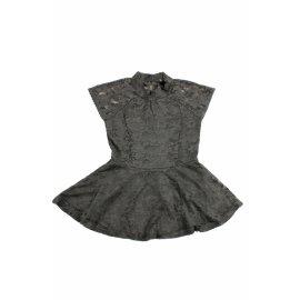 Folkekære D-xel - Smart tøj til Teens Online hos os NP-62