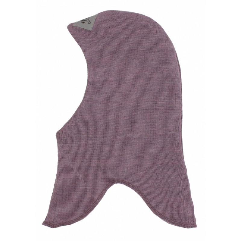 racing kids elefanthue violet billigste pris online. Black Bedroom Furniture Sets. Home Design Ideas