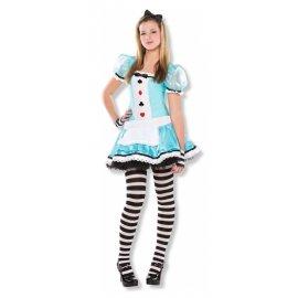 7ebad1efcdc Billige Kostumer & Udklædning Gratis Fragt - Funstore