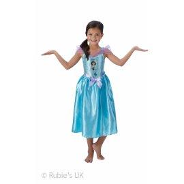 61ab8ebba9e2 Billige Kostumer   Udklædning Gratis Fragt - Funstore