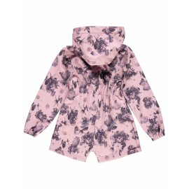 0baab192 Name It Softshell Jakke - FALFA SOFTSHELL Pink Billigt online pris ...