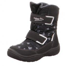 a861b3f3ef46 Støvler til Børn - Find Billige Priser på Børnestøvler