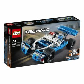 ad66c3a551e LEGO Technic | Spar op til 30% samt gratis levering
