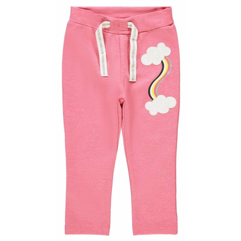 11e10fa5fef Name It Jogging Bukser My Little Pony - Pink Køb online her | Just4kids.dk
