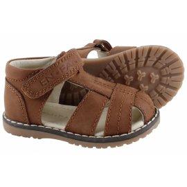 9c8afd65b2c6 Sandaler til Børn - Billige Priser på Børnesandaler