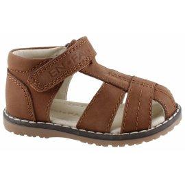 11c24792 En Fant Sandaler Gummistøvler Børnetøj Spar op til 40%