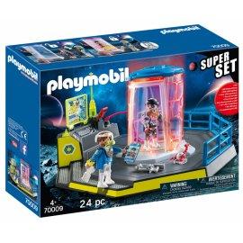 Højmoderne Playmobil Legetøj | Spar op til 30% på Playmobil PW-68