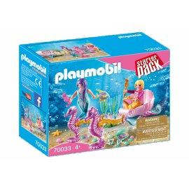 Topmoderne Playmobil Legetøj | Spar op til 30% på Playmobil WE-73