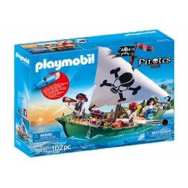 Populære Playmobil Legetøj | Spar op til 30% på Playmobil WT-12