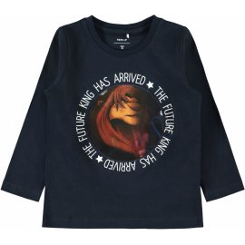 33f0908e1eb Langærmet T-shirt Billige Priser på Langærmet T-shirt