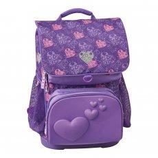 Beställ barnens skolväskor billigt online här på vår shop